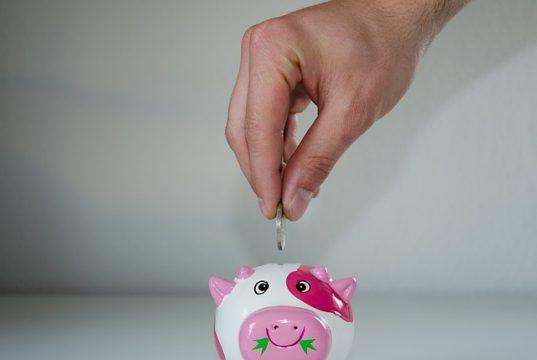 как-да-спестяваме